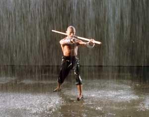Filme Chinezesti Arte Martiale Gratis