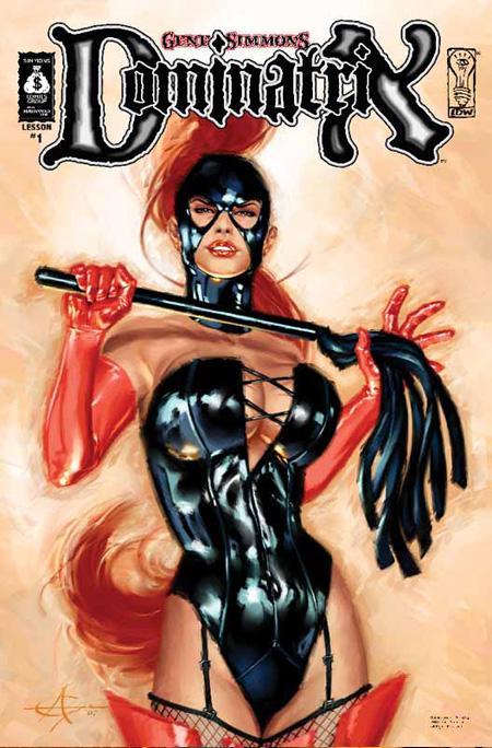 Aicn Comics Reviews Dynamo 5 Ultimate Power Toxic