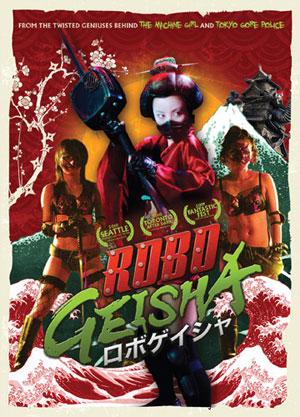 What phrase..., ninja hattori yumiko naken sorry