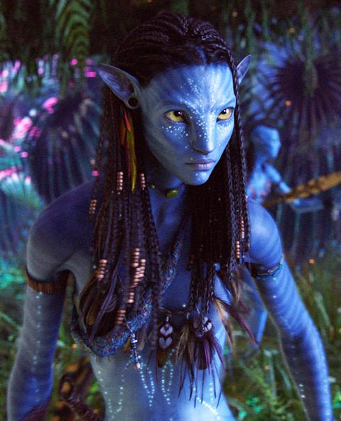 Avatar 2 Movie: The Trades Have Their Reviews Up For James Cameron's AVATAR