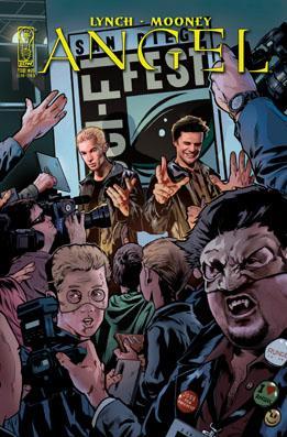 zombie survival guide comic pdf