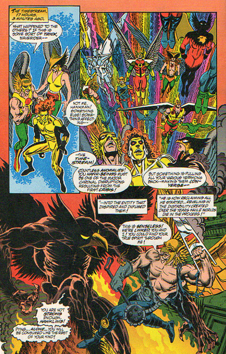 Tag 4 sur DC Earth - Forum RPG Comics Zerohour4