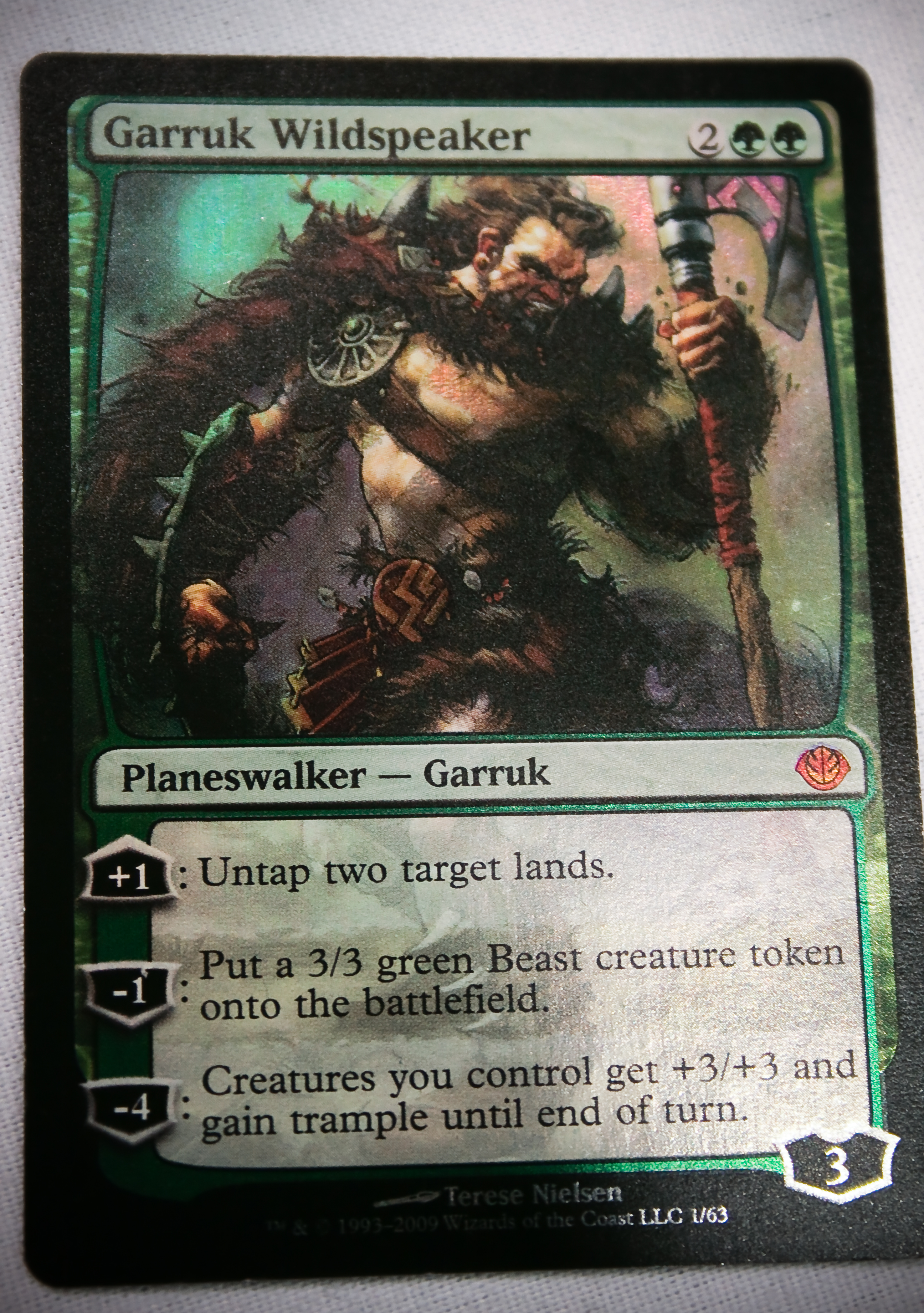 Magic: The Gathering - Duels of the Planeswalkers 2013: