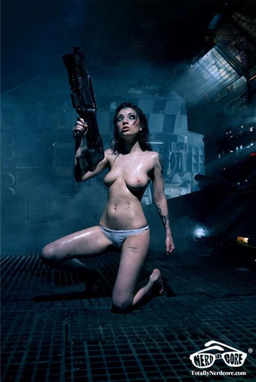 nerdcore-girls-pictures-naked-morocain-penis