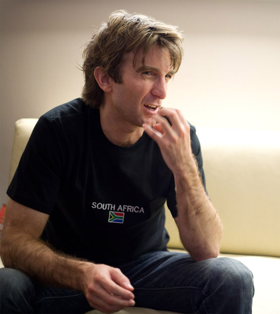 sharlto copley daily showsharlto copley under my skin, sharlto copley chappie, sharlto copley accent, sharlto copley height weight, sharlto copley interview, sharlto copley tumblr, sharlto copley voice, sharlto copley wiki, sharlto copley net worth, sharlto copley daily show, sharlto copley instagram, sharlto copley biografia, sharlto copley powers, sharlto copley charlize theron