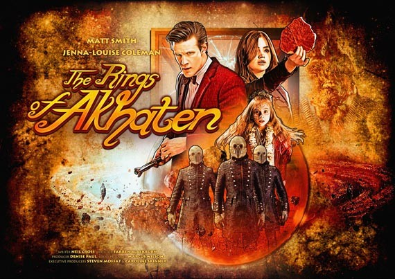doctor who s7b