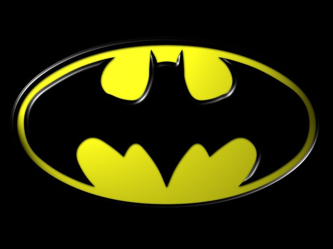 Will The New Batman Be Introduced In Wbs 2015 Justice League Film