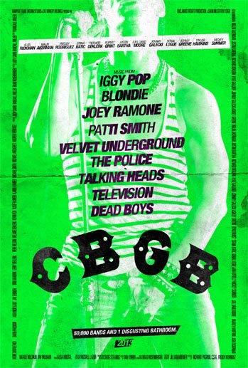 CBGB 5