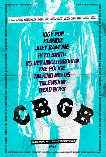 CBGB 2