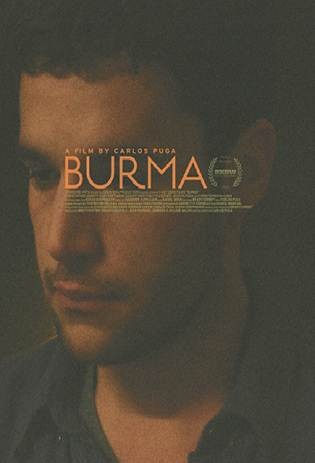 burma poster 