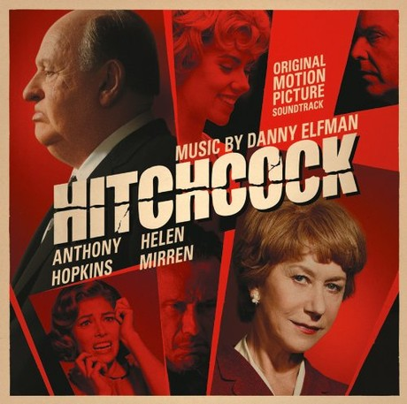 hitchcock cd