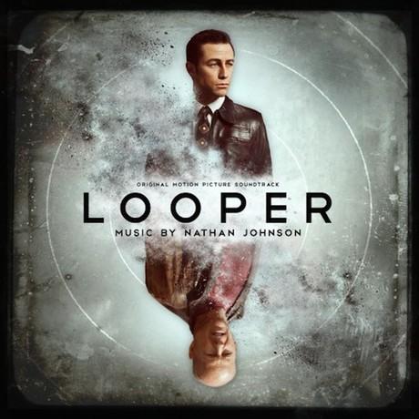 looper CD