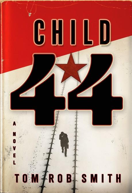 xhild 44 book cover