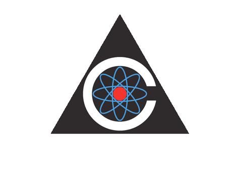 colossus logo