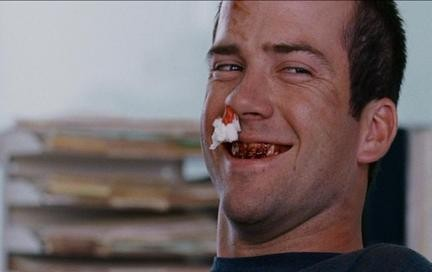 Lucas Black to return for FAST AND FURIOUS 7 (and 8 and 9)!!