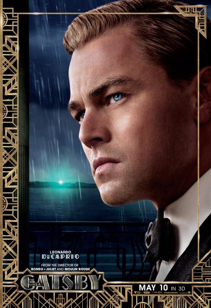 Gatsby promo 1