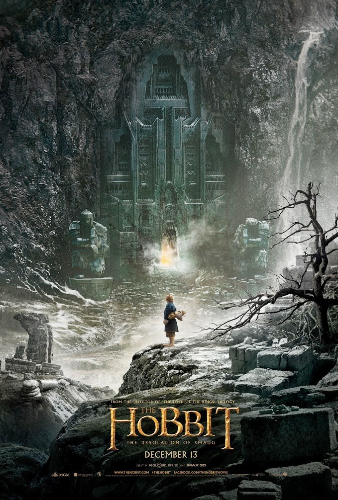 desolation_of_smaug_poster_large.jpg