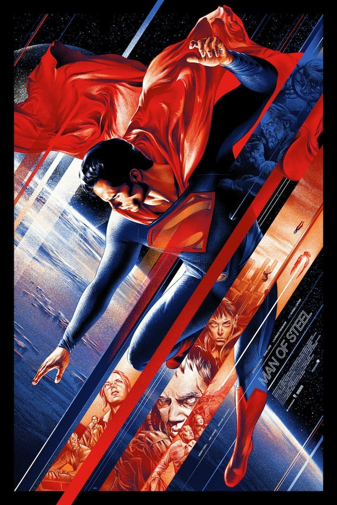 martinansin_regular_large.jpg