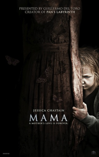 MAMA Final Theatrical One Sheet