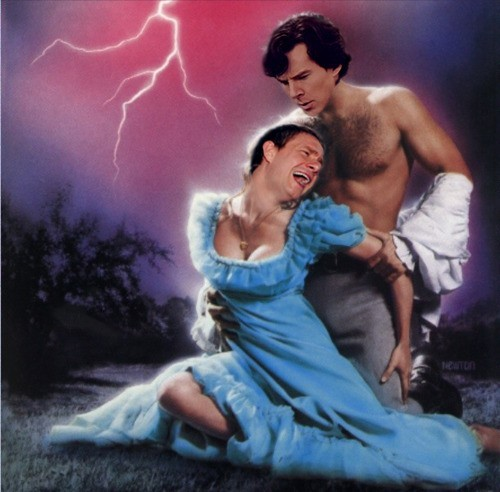 Romance Book Covers Tumblr ~ The reader reaction lockback for sherlock his last vow