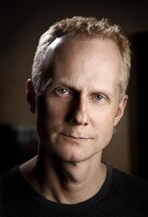 director Niels Arden Oplev
