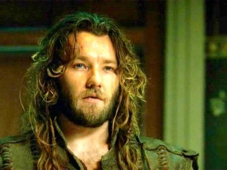 King Arthur: Pagan or Christian?