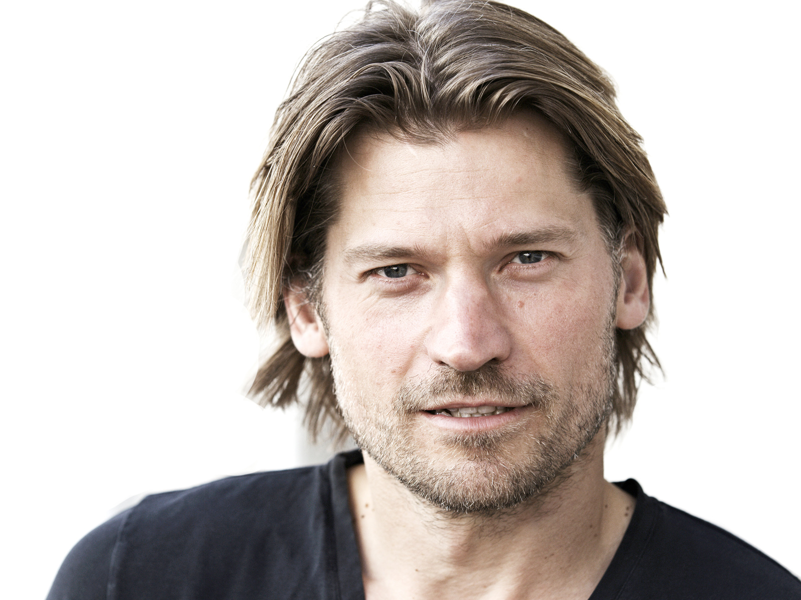 Nikolaj Coster-Waldau