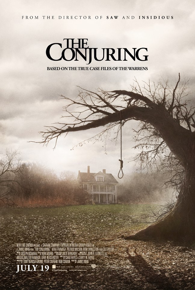 http://media.aintitcool.com/media/uploads/2013/the_kidd_pic_database/the-conjuring-poster-1.jpg