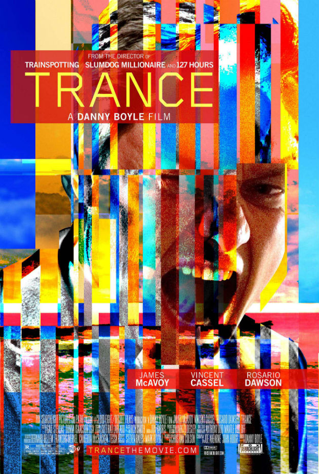 TRANCE Final Theatrical One Sheet