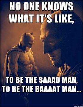 SadBatman_large.jpg