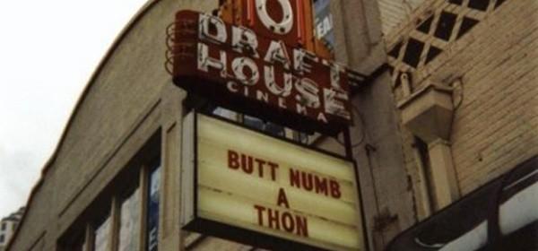 Butt Numb 100