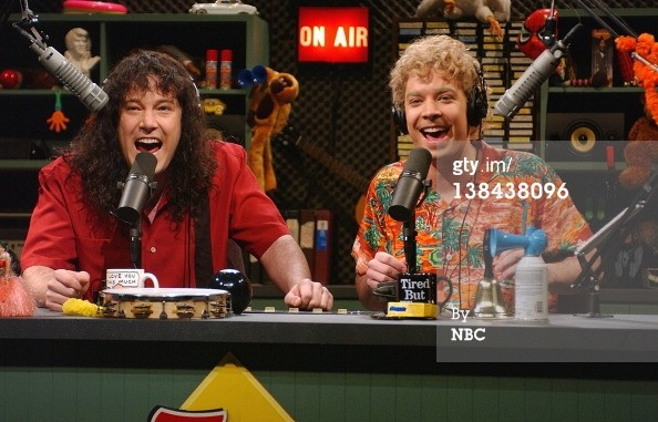 2004 ben affleck on snl vintage atlantis pitbulls kidding herc s saturday tv talkback for Saturday night live appalachian emergency room