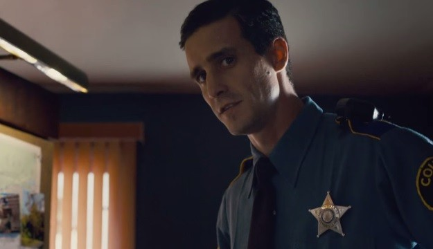 james ransone interviewjames ransone instagram, james ransone interview, james ransone rami malek, james ransone, james ransone imdb, james ransone the wire, james ransone height, james ransone wiki, james ransone sinister 2, james ransone treme, james ransone tattoos, james ransone inside man, james ransone net worth, james ransone shirtless