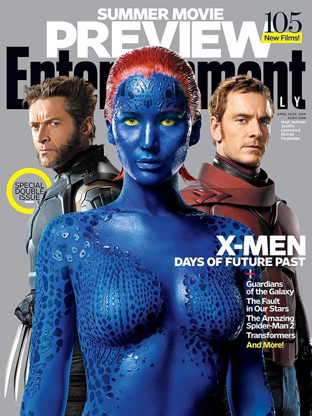 EX XM: DOFP cover