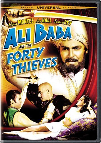 fairy tale of ali baba english literature essay 2018-07-25 list of one thousand and one nights characters  ali baba (arabic: علي  was the abbasid caliph in baghdad from 1225 to 1226 and appears in the hunchback's tale harun al-rashid edit.