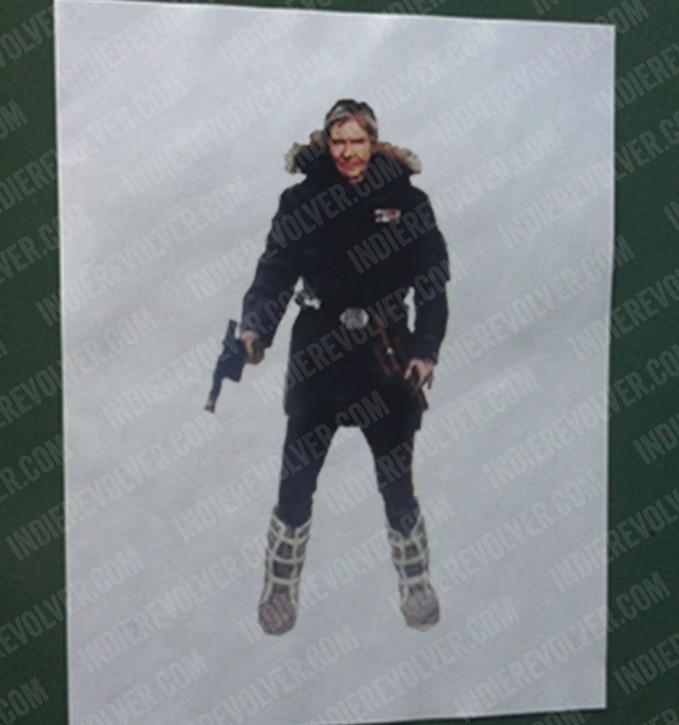 SWE7 Han coat