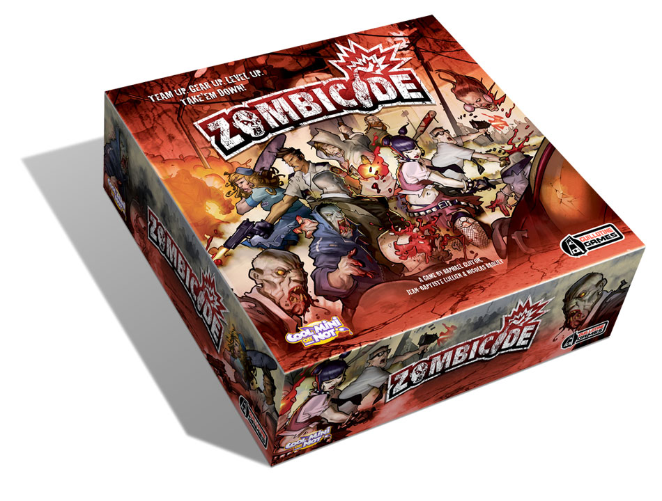 Zombies Board Game Expansion Packs Zombie Survival Board Game