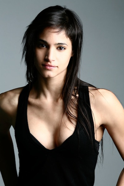 Sofia Boutella earned a  million dollar salary, leaving the net worth at 2 million in 2017