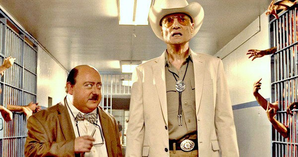 tom six interview