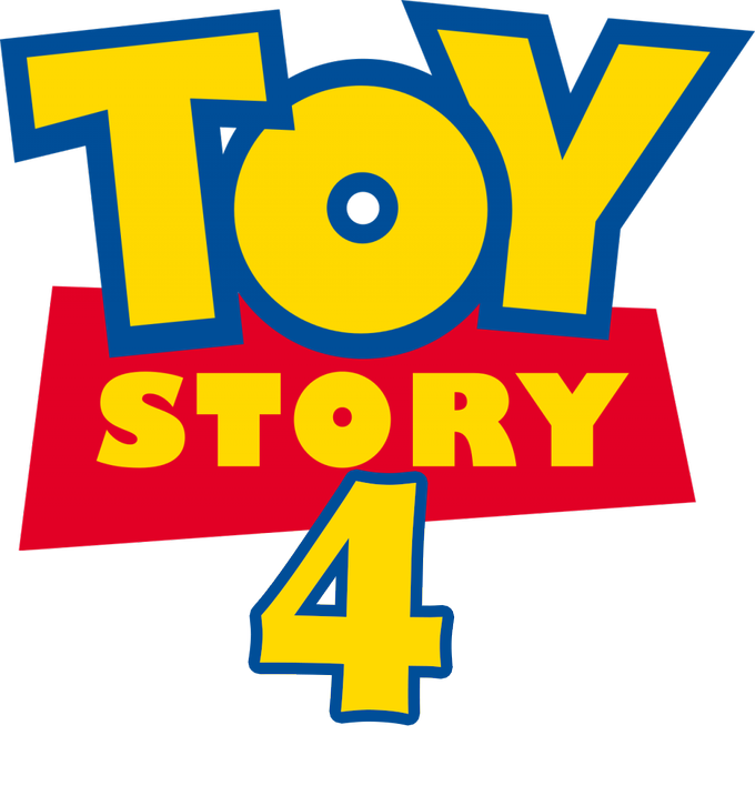 toy story 4 will be a lovey dovey romantic comedy