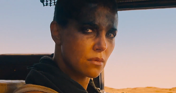 charlize_theron_fury_road.jpg