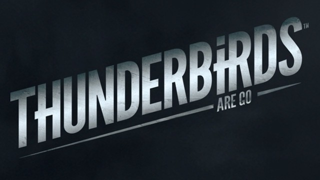 5 4 3 2 1 thunderbirds are go in this energized new