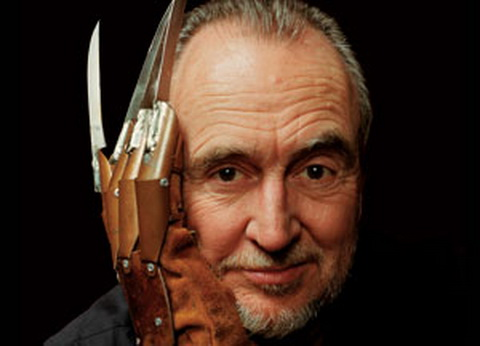 wes craven diedwes craven interview, wes craven art, wes craven died, wes craven shocker, wes craven movies, wes craven height, wes craven meryl streep, wes craven wiki, wes craven, wes craven's new nightmare, wes craven dead, wes craven death, wes craven imdb, wes craven net worth, wes craven dies, wes craven quotes, wes craven films, wes craven they, wes craven twitter, wes craven filmography