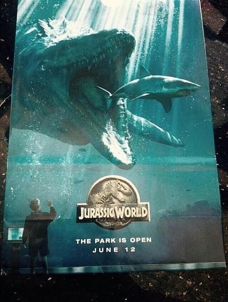 world 2015 movie poster - photo #17