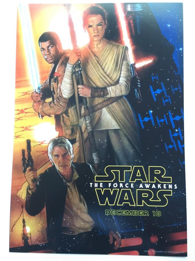 Star Wars 7 Streaming - starzwarz7 - Google Sites