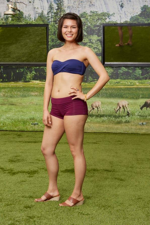 vanessa-rousso-bikini-pics