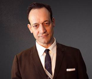ted raimi imdbted raimi interview, ted raimi wiki, ted raimi xena, ted raimi, ted raimi married, ted raimi spider man, ted raimi twin peaks, ted raimi twitter, ted raimi evil dead, ted raimi bruce campbell, ted raimi brother, ted raimi imdb, ted raimi net worth, ted raimi wife, ted raimi supernatural, ted raimi evil dead 2, ted raimi joxer, ted raimi gay, ted raimi height, ted raimi hercules