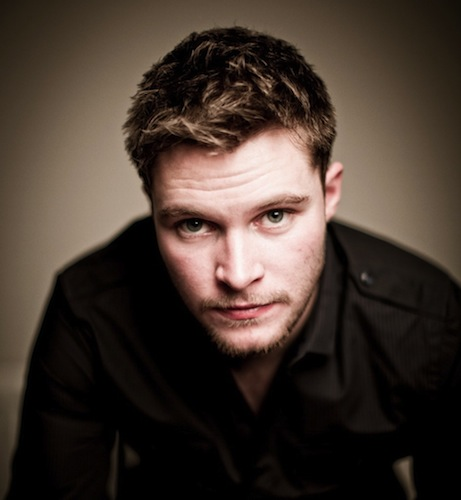 Jack Reynor