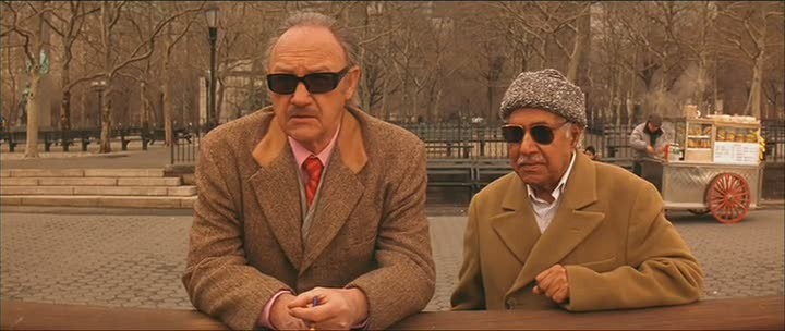 Image result for pagoda royal tenenbaums