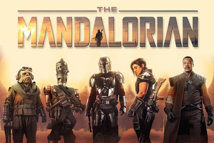 The Mandalorian Kuiil : the mandalorian episode ii spoiler y review ~ Pogadajmy.info Styles, Décorations et Voitures